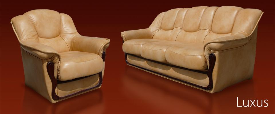 Luxus-960x400.jpg